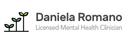 Daniela Romano LMHC